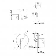 Imprese Bilina VR30225Z-BT