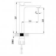 Imprese BILOVEC 05255-H