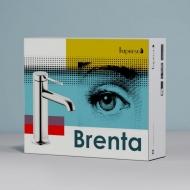 Imprese Brenta ZMK071901011