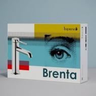 Imprese Brenta ZMK071901101