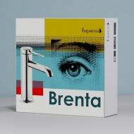 Imprese Brenta ZMK081906010