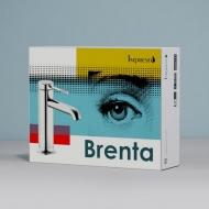 Imprese Brenta ZMK081906030
