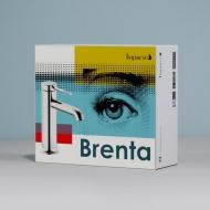 Imprese Brenta ZMK081906041