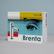 Imprese Brenta ZMK081906100