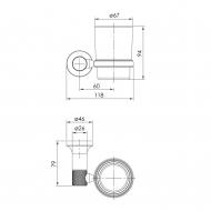 Imprese Brenta ZMK081906230