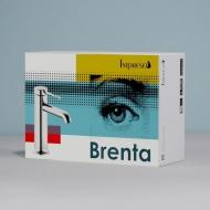 Imprese Brenta ZMK091908040