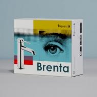 Imprese Brenta ZMK091908081