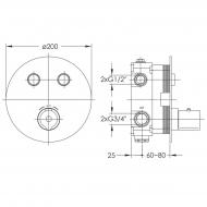 Imprese Centrum VR-52400-инструкция