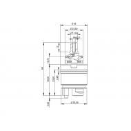 Imprese CS03 (G-35 C/D)