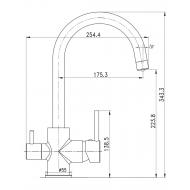Imprese Daicy 55009-UB
