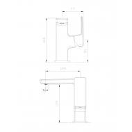 Imprese Grafiky ZMK041807012