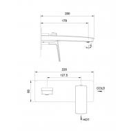 Imprese Grafiky ZMK041807030