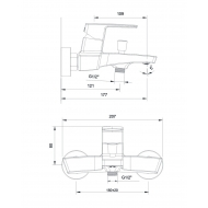 Imprese Grafiky ZMK041807040