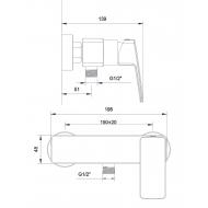 Imprese Grafiky ZMK041807080