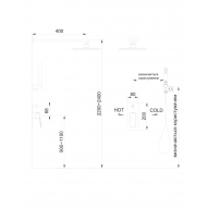 Imprese Grafiky ZMK041807110
