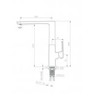Imprese Grafiky ZMK041807150