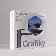 Imprese Grafiky ZMK061901012