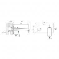 Imprese Grafiky ZMK061901030-цена