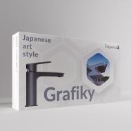 Imprese Grafiky ZMK061901030