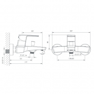Imprese Grafiky ZMK061901040