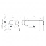 Imprese Grafiky ZMK061901080