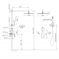 Imprese Grafiky ZMK061901110