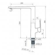 Imprese Grafiky ZMK061901150