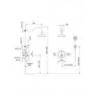 Imprese Hydrant ZMK031806110
