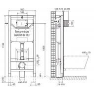 Imprese i1109+i8120-цена