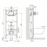 Imprese i8109-инструкция