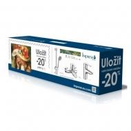 Imprese kit20080 Комплект