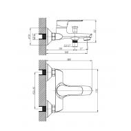 Imprese kit21081-отзывы