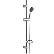 Imprese kit21081-цена