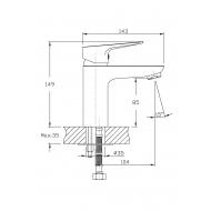 Imprese kit21082 Комплект-инструкция