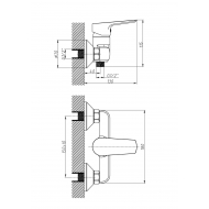 Imprese kit21082 Комплект-отзывы