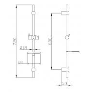 Imprese kit21082 Комплект-цена