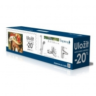 Imprese kit21082 Комплект