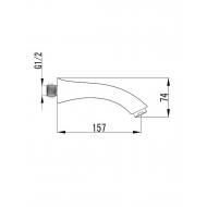 Imprese Krinice VR-10110(N)