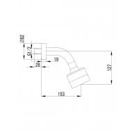 Imprese Krinice VR-15110(S)
