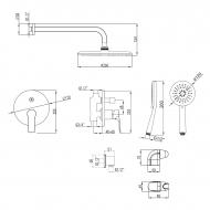 Imprese Kucera VR-50105