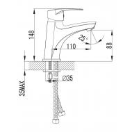 Imprese Lidice 05095(M)