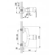 Imprese Lidice 15095