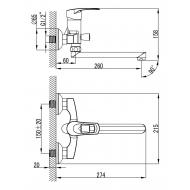 Imprese Lidice 35095