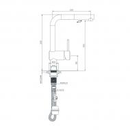 Imprese Lotta 55403-SS