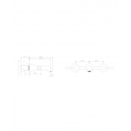 Imprese Podzima Ledove ZMK01170103