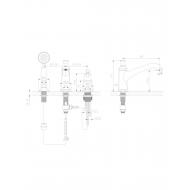 Imprese Podzima Ledove ZMK01170105