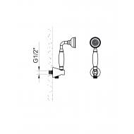 Imprese Podzima Ledove ZMK01170110