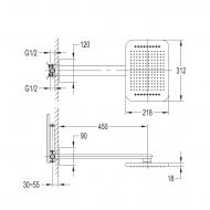 Imprese Smart Click ZMK101901101