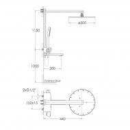 Imprese Smart Click ZMK101901091