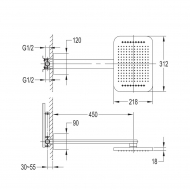 Imprese Smart Click ZMK101901204-цена